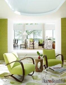 hbx-0910-murphy-green-livingroom-decopy