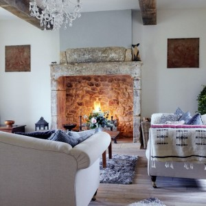 Living-room-country-Country-Homes--Interiors5