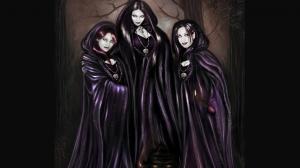 605374-1536x864-Samhain-night