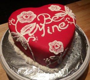 valentine__cake_by_crosseyed_cupcake-d5uyzsb