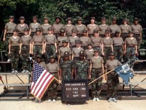 Basic_Training_group_9-11-1985_corrected