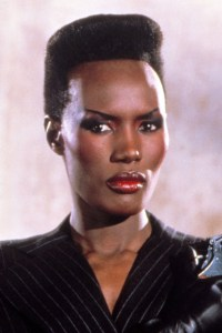 GRACE-JONES-hairstyle