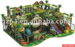 indoor_play_system_play_centre_indoor_play