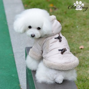Free-shipping-small-and-big-personalized-pet-dog-clothing-for-winter-clothes-coats-apparel-and-accessories_jpg_350x350