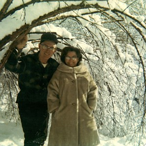 53_Grandparents Snowbough
