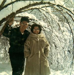 53_Grandparents Snowbough