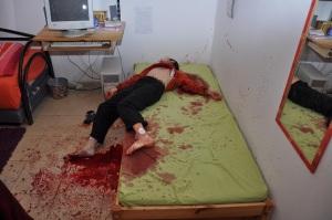 barbarism-in-Itamar3