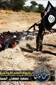 isis-executing-featured