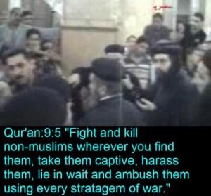 Islam_terror