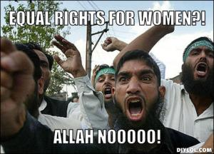 angry-muslim-meme-generator-equal-rights-for-women-allah-nooooo-d03667