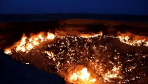 Gate-of-Hell-Turkmenistan-2-590x336