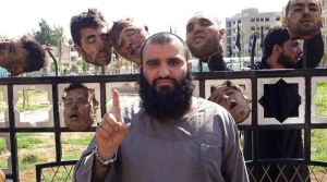 isis-heads-in-syria-1