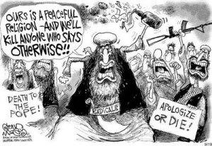 muslim_hate_political_cartoon