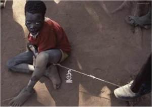 slavery4