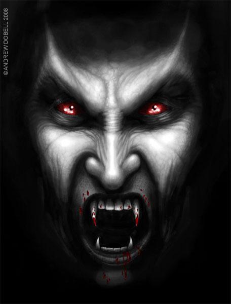 vampire-04